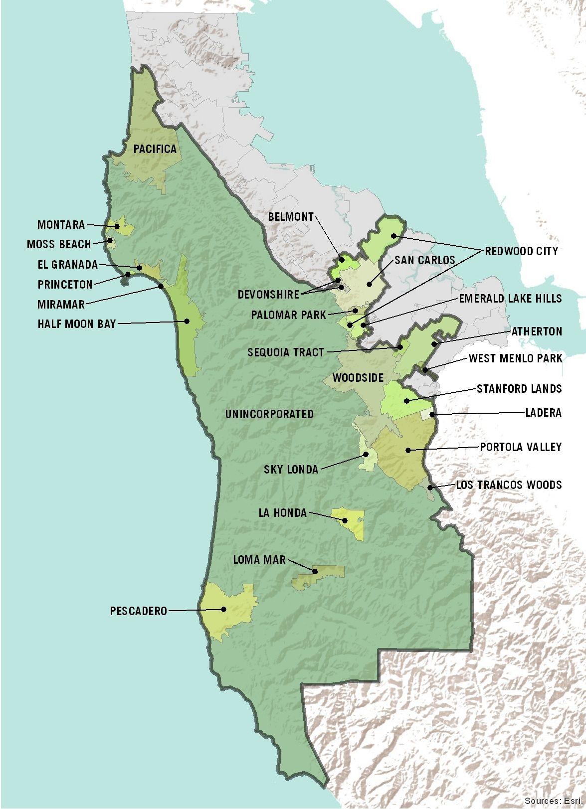 watershed map in san mateo county ca - Google Search | SF ... on imus, cavite, san lorenzo map, cainta, rizal, lucena city, santa cruz ca area map, alameda island map, la costa valley map, san buenaventura map, antipolo city, santa clara map, mt. san antonio map, bacoor, cavite, cardona, rizal, baras, rizal, san fran map, redwood city map, morong, rizal, san pedro ca map, rodriguez, rizal, san tomas map, tanay, rizal, san pablo map, taytay, rizal, california map, fortuna ca street map, carmel drive pacifica ca map, tanza, cavite, contra costa county map, san martin map, jala-jala, rizal, san miguel map, bay area map,