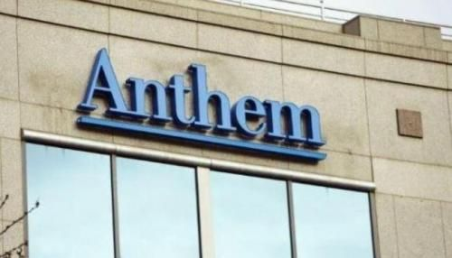 Health insurer Anthem to leave Wisconsin, Indiana markets ...