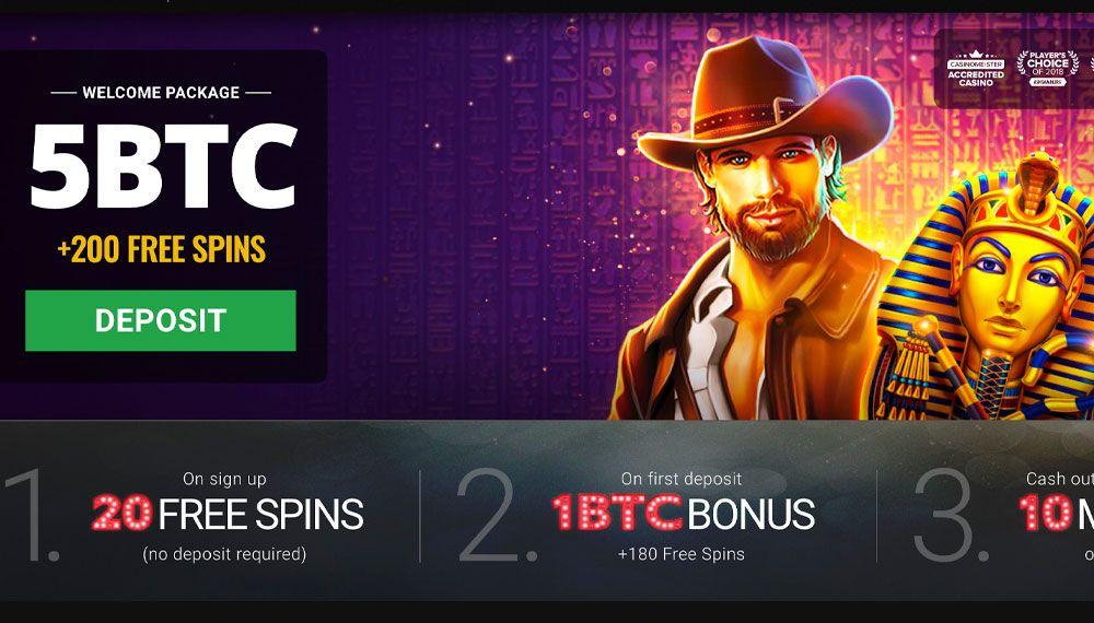 Bitcoin casino for usa in 2020 Casino card game, Casino