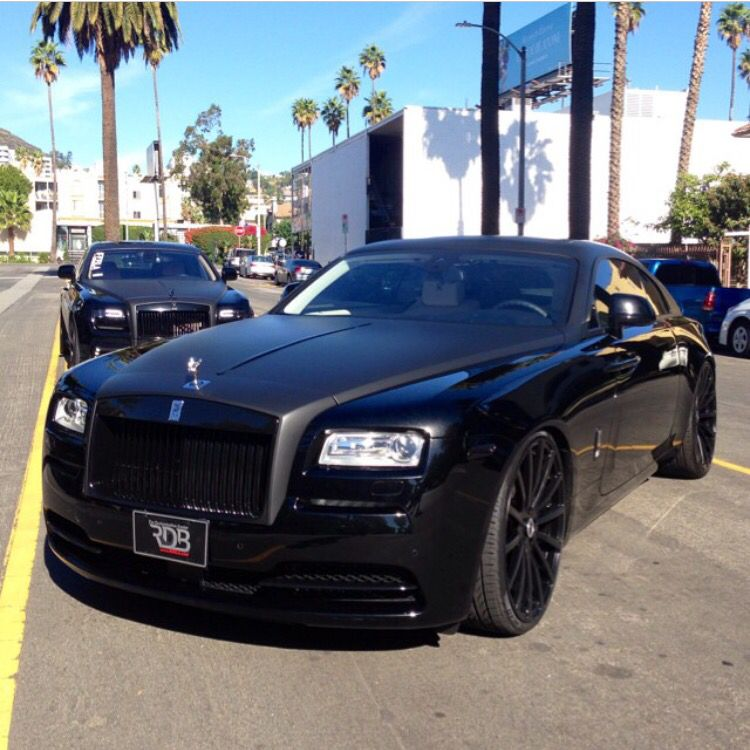 Wraith Luxury cars, Dream cars, Cars trucks