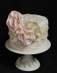 Oakleaf Cakes Is A Cake Bakery In Boston Ma Specializing Unique Custom Birthday And Wedding