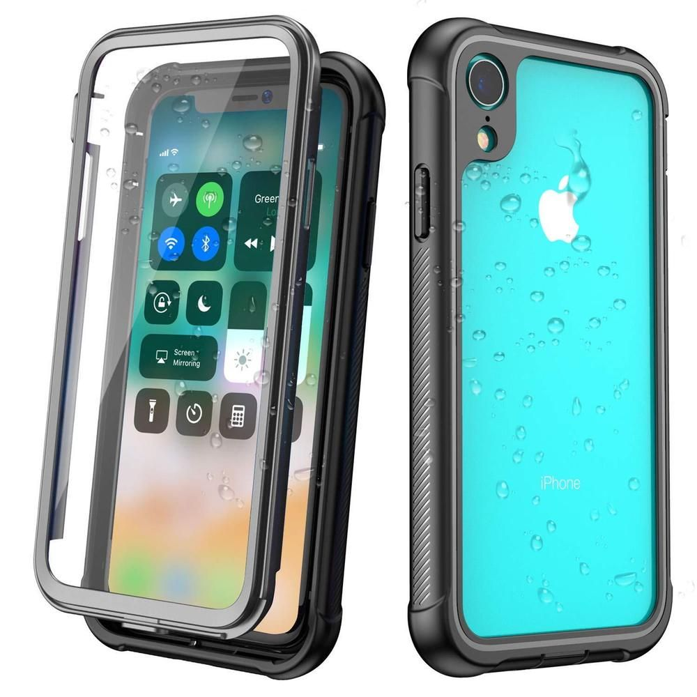 timeless design 9de9c 7988a Iphone Charging Case for sales #IphoneChargingCase #Iphonecase ...