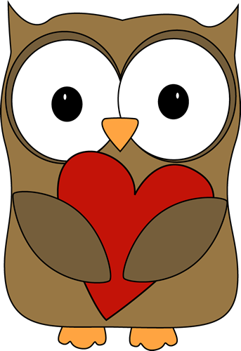 pin by jeniffer henry on my obsession with owls board pinterest rh pinterest com House Clip Art Cleaning Clip Art