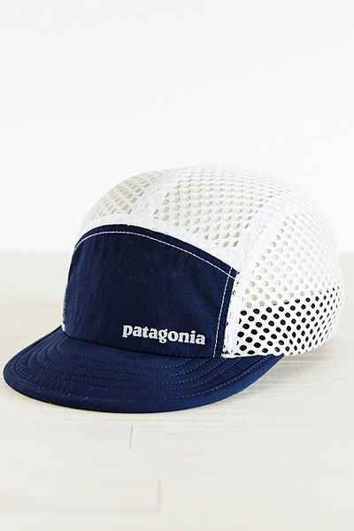 Patagonia Duckbill Hat - Urban Outfitters  2a58ab2c2475