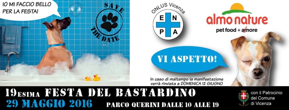 2016 Festa Del Bastardino Dog Fest And Contest June 12 10 A M 7 P M In Vicenza Parco Querini Activities And Games Fo Free Event Games For Kids Event