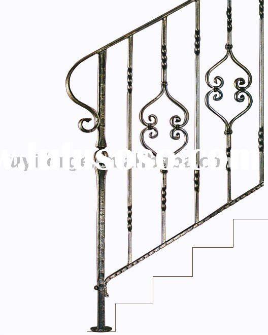 Home Depot Railing Home Decor | Indoor Railings Home Depot | Handrail | Inside | 3 Step | Veranda | Pre Assembled