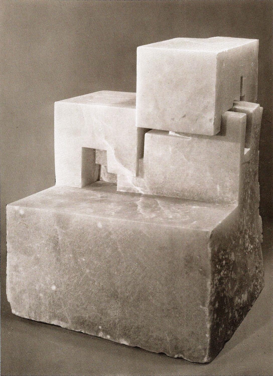 how to create wax molds