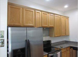 Beau Pro #330518 | Orlando Cabinet Refacing | Orlando, Fl 32826