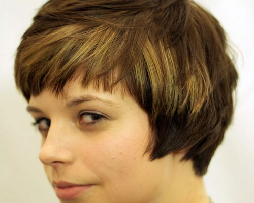 Very Short Haircut Pictures Jpeg Pictures Of Short Haircuts Very Short Haircuts Cute Hairstyles For Short Hair