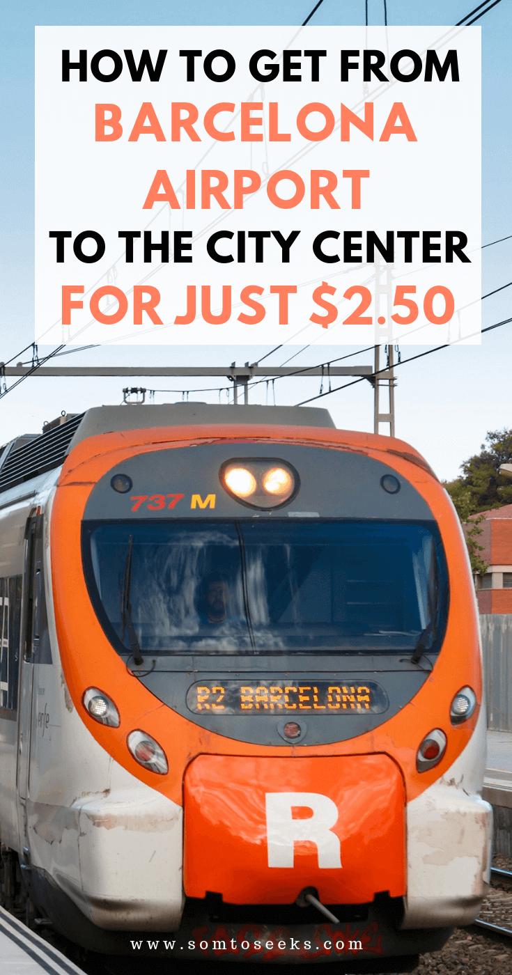 392691161c4bf88f19940ec5ff5b618a - How To Get From Rome To Barcelona By Train