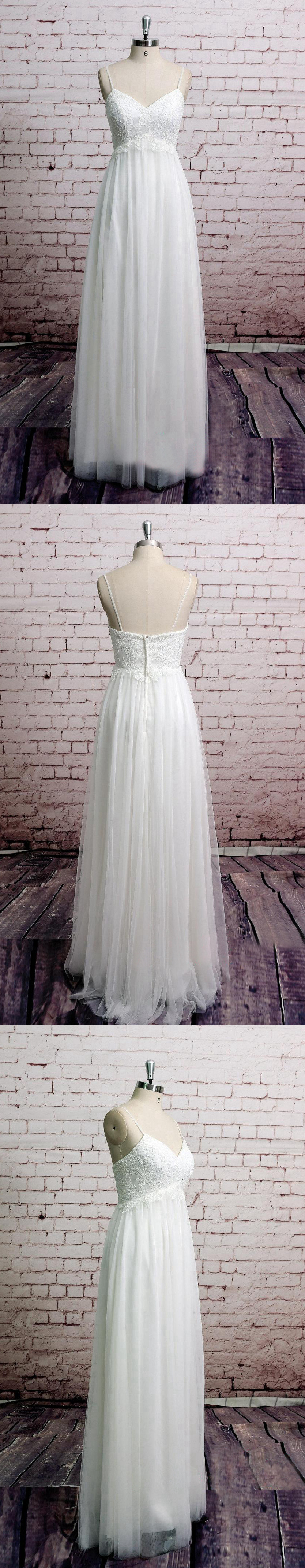 Corset for under wedding dress  Pin by June Bridals on Wedding Dress on Mannequin  Pinterest  Lace