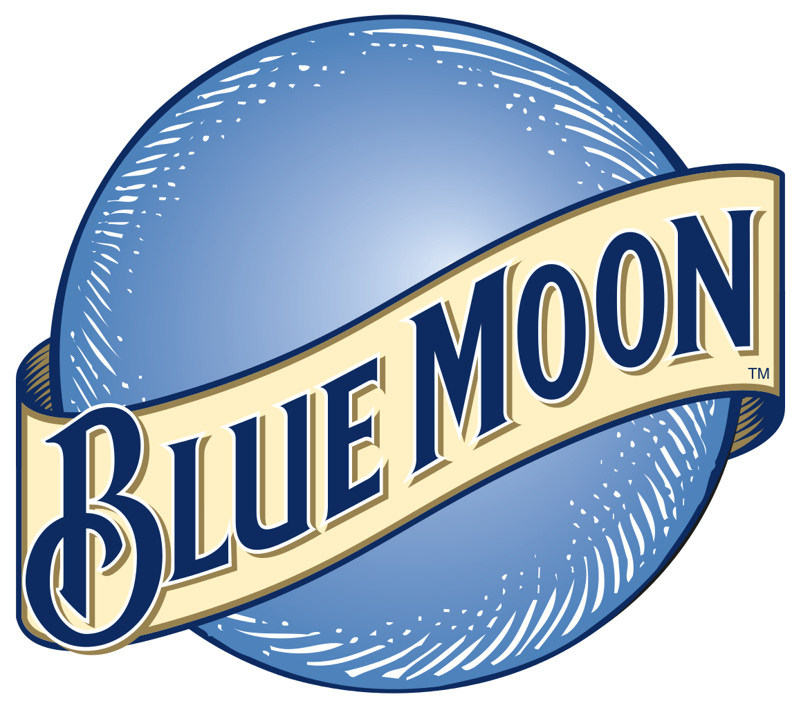 1158px Blue Moon Beer Svg Png 1158 1024 Blue Moon Beer Blue Moon Tattoo Neon Beer Signs