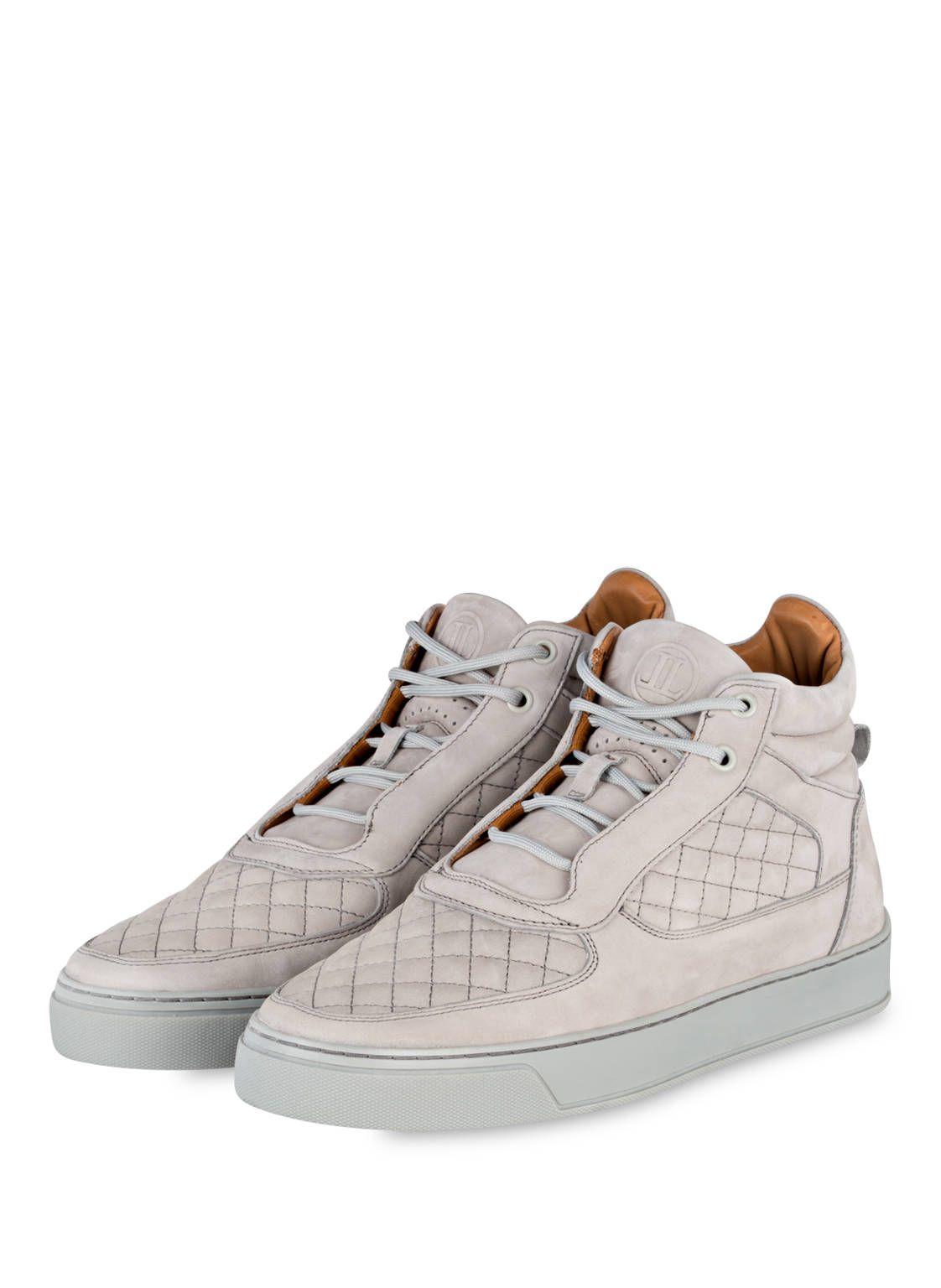 LEANDRO LOPES von FAISCA Sneaker Breuninger bei Hightop 0O8wPkNZnX