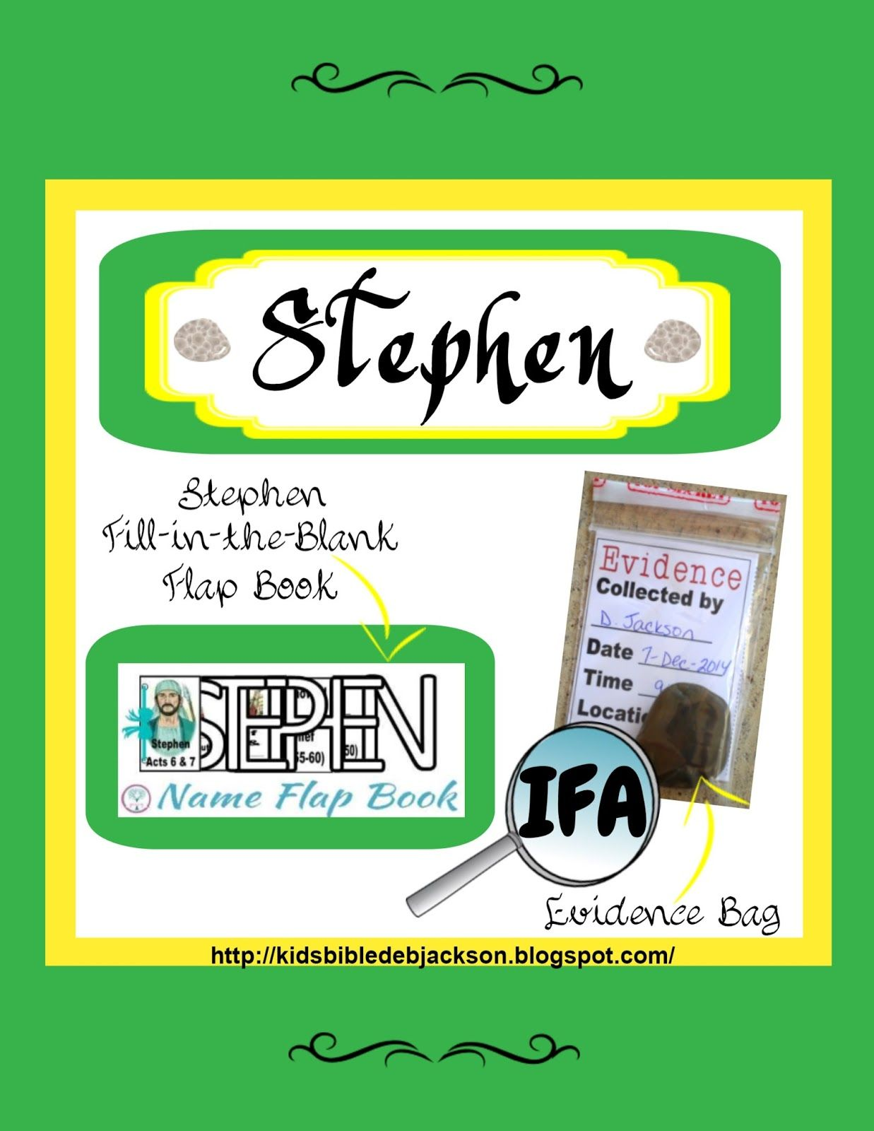the lessons for the stoning of stephen in book of acts in the bible Lesson 39: stephen, the martyr help them achieve the purpose of the lesson materials needed: a bible or a new falsely accuse stephen of doing (acts 6.