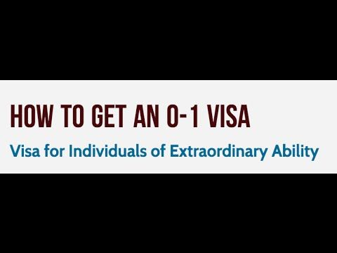 How to Get an O1b visa?. O-1b visa lawyer http://blog.lawyersinus.com/how-to-get-an-o1b-visa-o-1b-visa-lawyer/