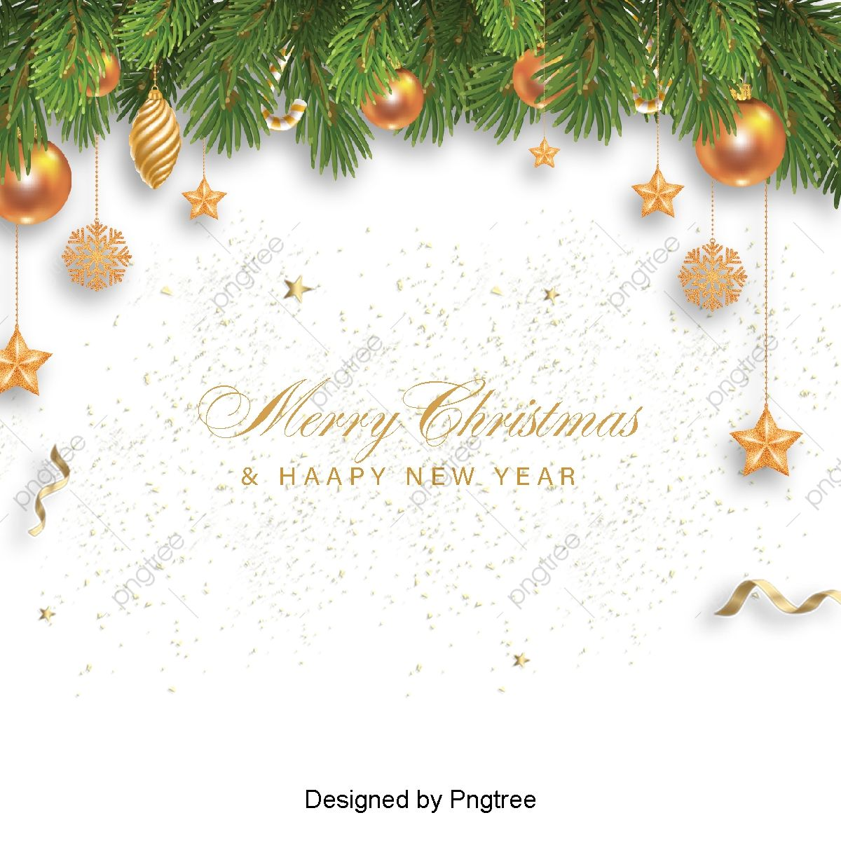 Download This The Simple Color Background And White Christmas Card Sns Background Background Chris White Christmas Card Christmas Cards Christmas Cards Free