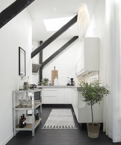 Idées de relooking - transformation de meubles - Avant Après - Comment Decaper Un Meuble