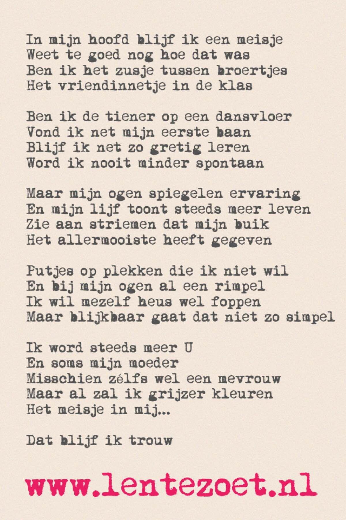 Iets Nieuws Mevrouw   quotes - Quotes, Poems en Dutch quotes @LQ01