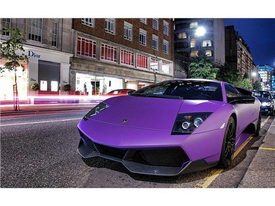 Lamborghini Murcielago Cars Dream Cars Lamborghini Cars