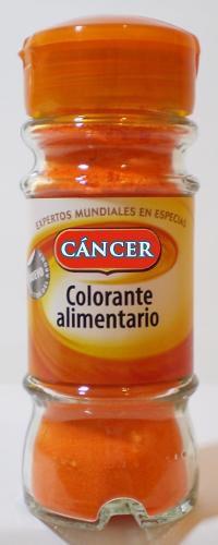 Antigüamente los alimentos se conservaban con métodos e ingrredientes totalmente naturales como el humo, la sal el vinagre o las propias especias confimentarias, entre las cuales cabe destacar el t...