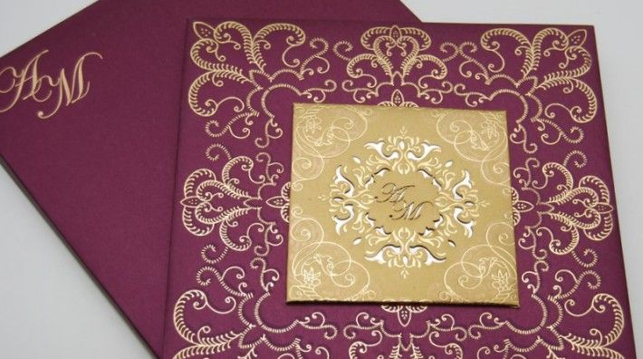 17 best images about Indian Wedding Invites – Asian Wedding Invitation Cards