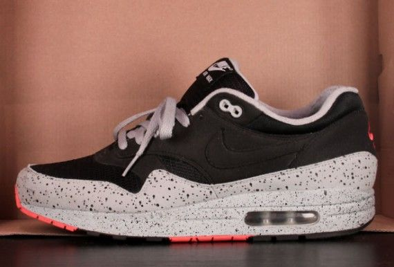 Nike Air Max sneaker obsession Pinterest Zapatillas Tenis y