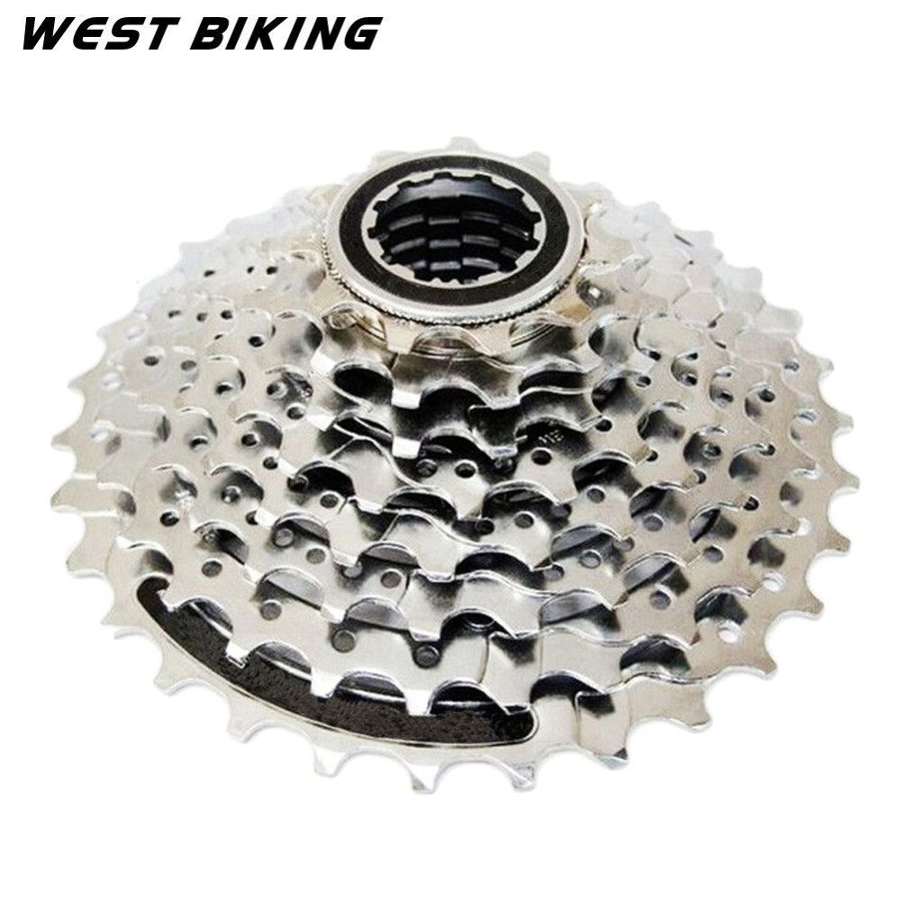 Brand New Road Mountain MTB Bike Freewheel Bicycle ...