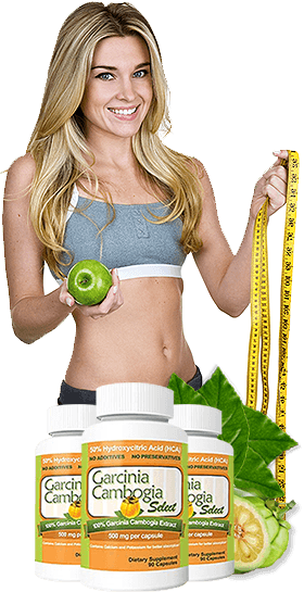 Quick weight loss jump start diet image 1