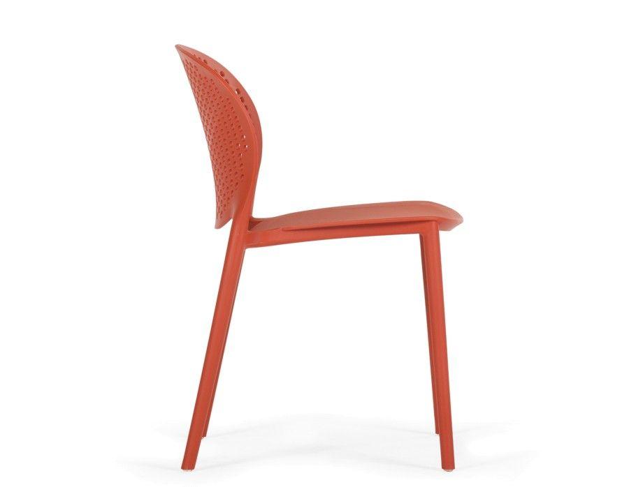 Sedie Azzurre ~ Ola dining chair sedie blu e sedie per la sala da pranzo