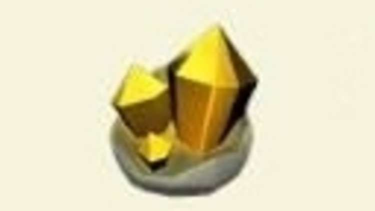 Animal crossing golden tools how to earn and get golden