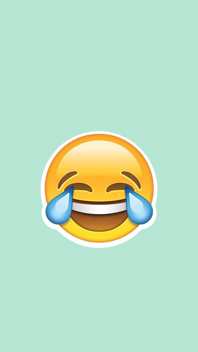 Laughing Crying Emoji Laughing Emoji Crying Emoji Emoji Stickers