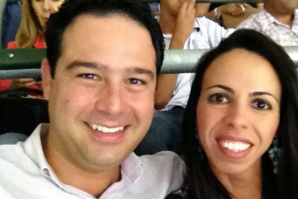 ÁJAX - NOTÍCIAS: SHOW DO REI ROBERTO CARLOS
