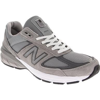 new balance m 990 gl5 running shoes  mens  running shoes