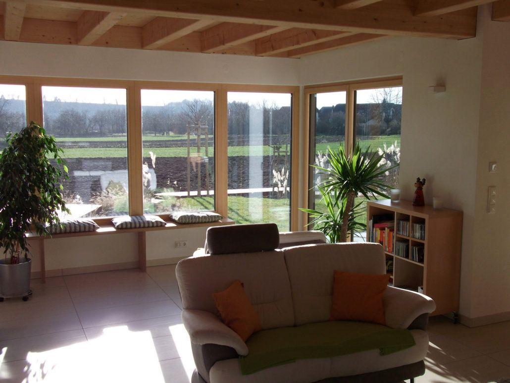 innenausbau haus, innenausbau ideen, innenausbau modern, Wohnzimmer dekoo