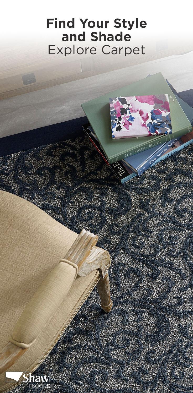 Carpet Carpeting Berber Texture More Carpet Blue Carpet Carpet Colors