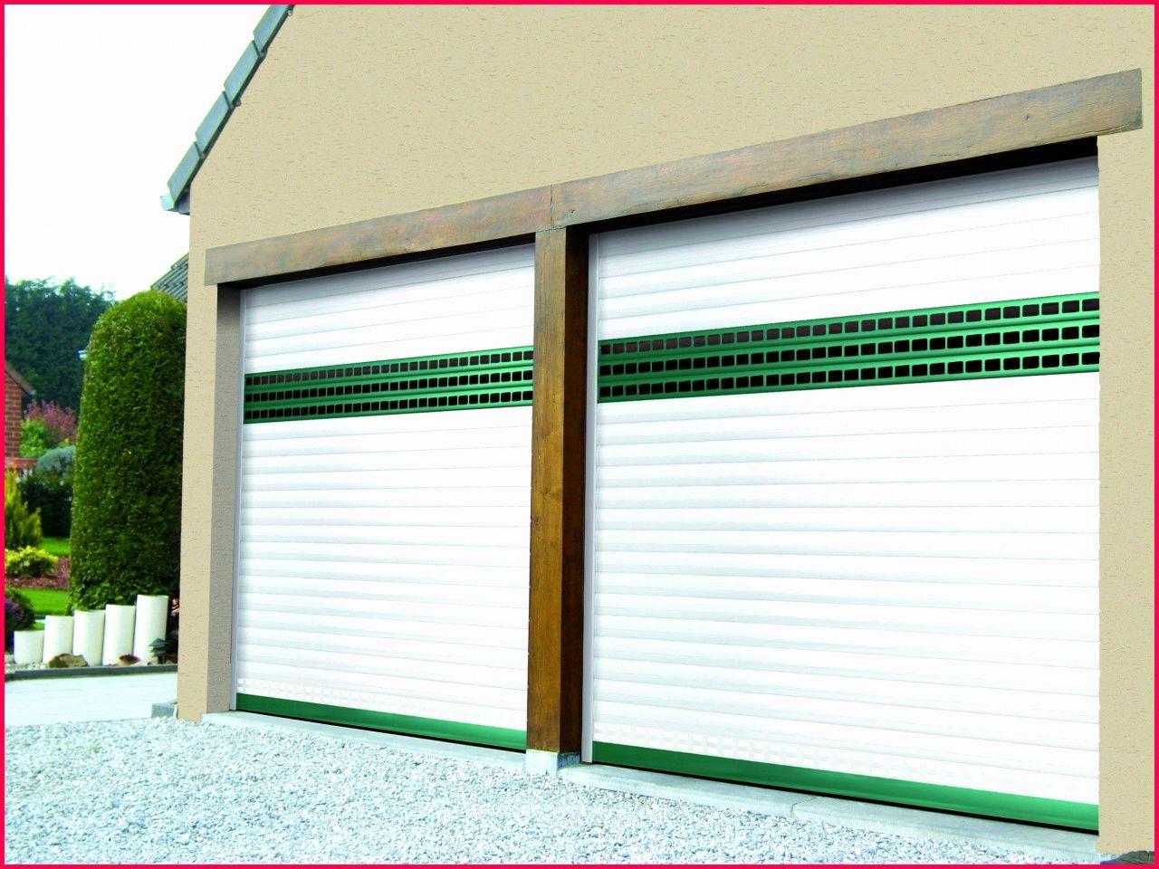 77 Castorama Porte De Garage Outdoor Decor Haus Decor