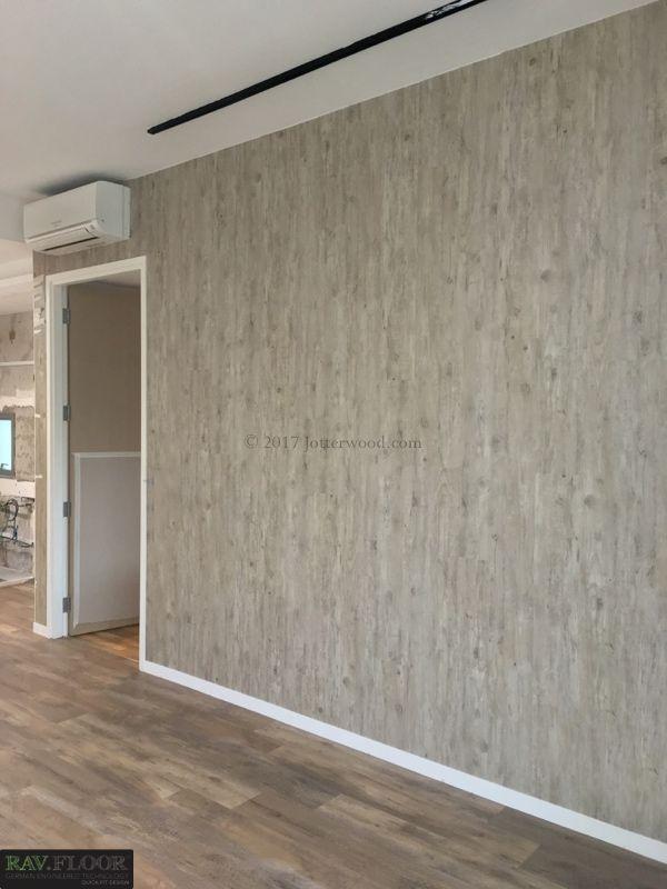 Oak White Wall Planks Jotterwood Vinyl Flooring Singapore Laminate Flooring Singapore Engineered Engineered Wood Floors Vinyl Flooring Best Vinyl Flooring