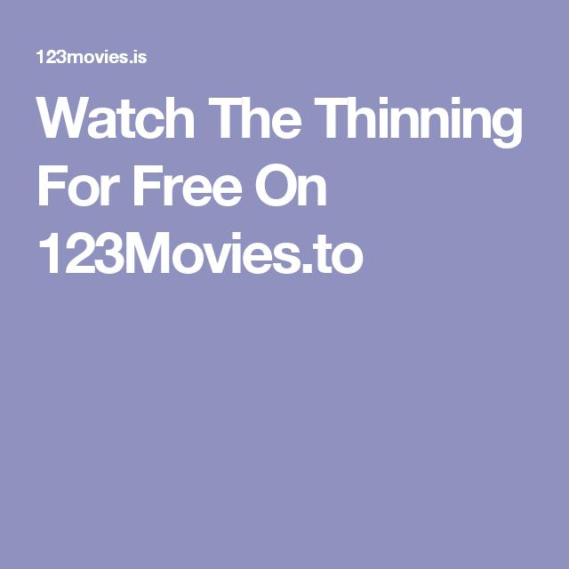 patch adams full movie 123movies