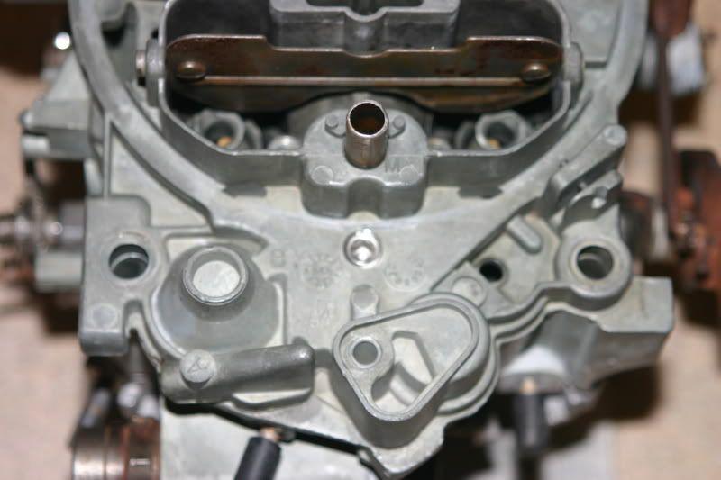 APT adjustment | Cars | Corvette, Chevy, Cars