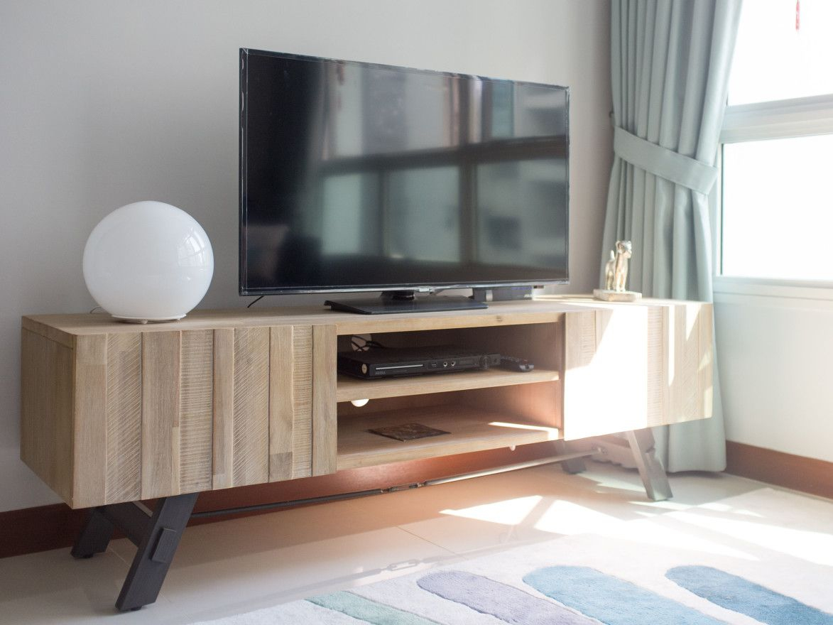 Customer Review Online Furniture Shop In Singapore Furniture Online Furniture Shopping Castlery