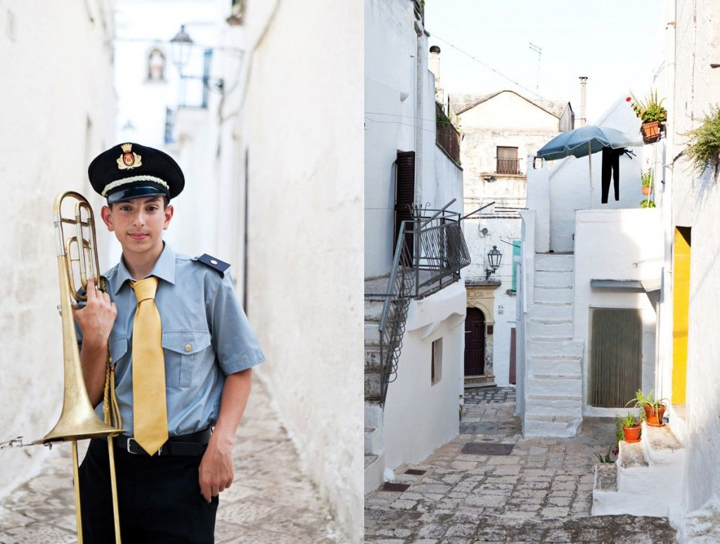 Puglia – Heavenly White Villages visited during the Caravan Travel Photography Workshop www.carlacoulson.com