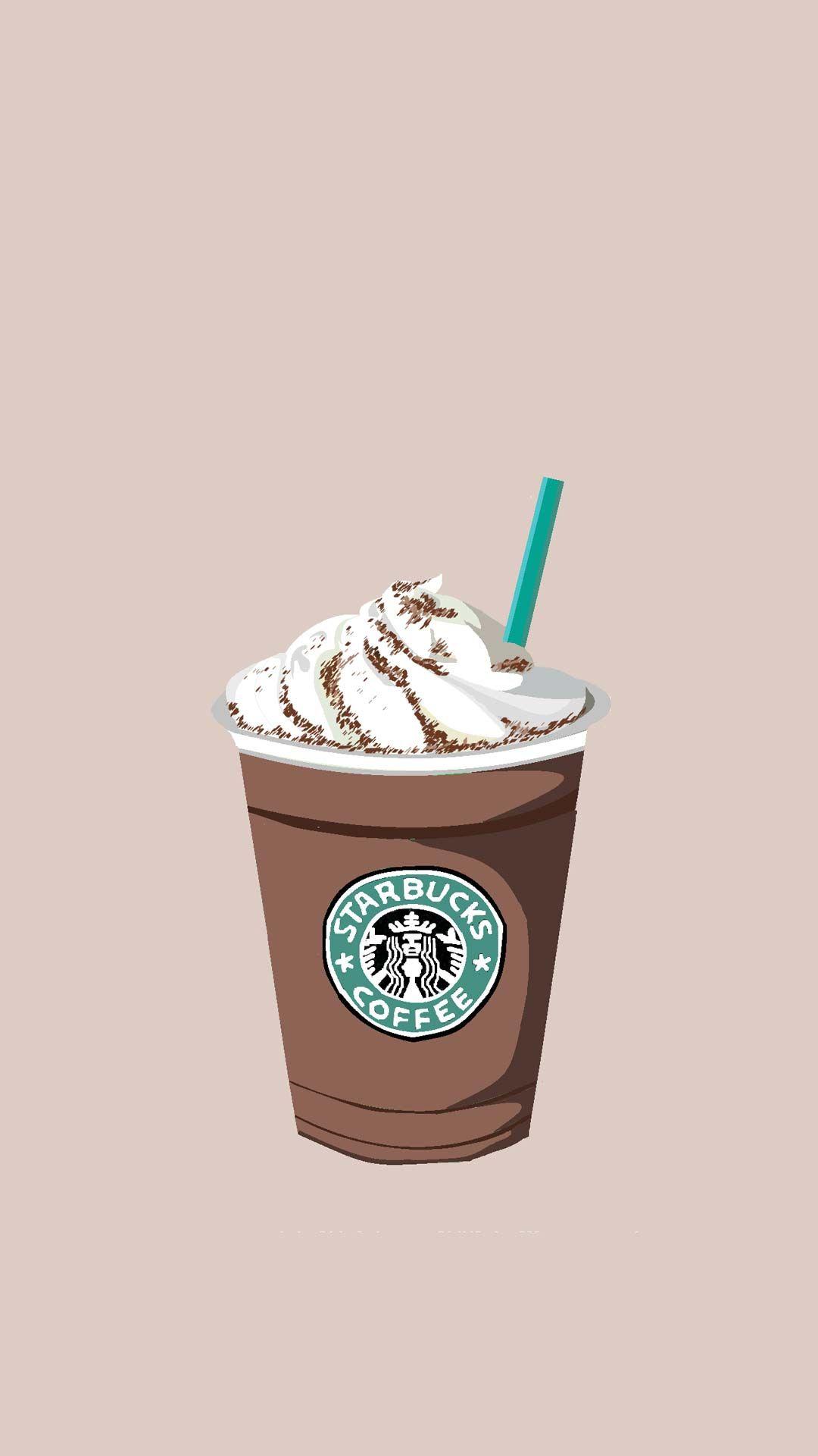 Pin By Weng Z On Starbucks Wallpper In 2019 Coffee
