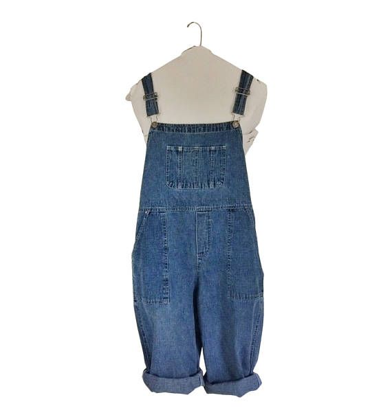 latest selection of 2019 aesthetic appearance best Petite Overall Petite Clothing Women Denim Overall Shorts ...