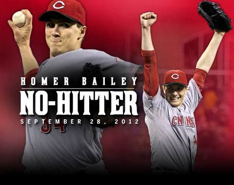 Cincinnati reds official