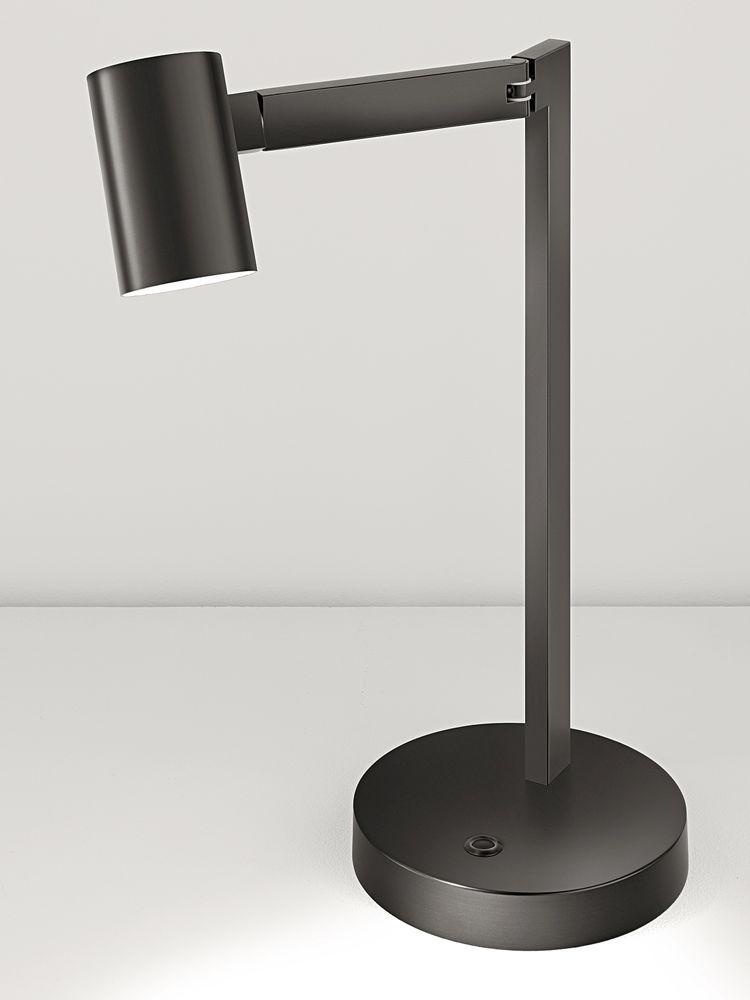 Swing Reading Table Lamp Sw 40 Tl Bb Lamp Table Lamp Desk Lamp