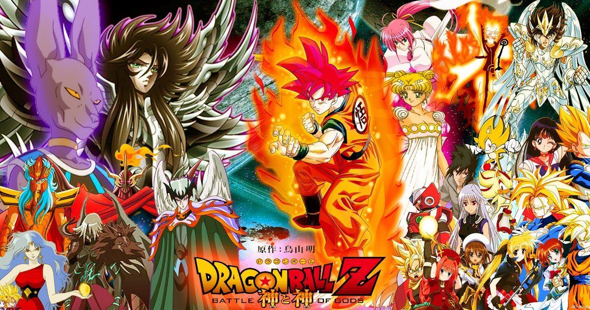 Dragon Ball Z Wallpaper Iphone 11 Di 2020