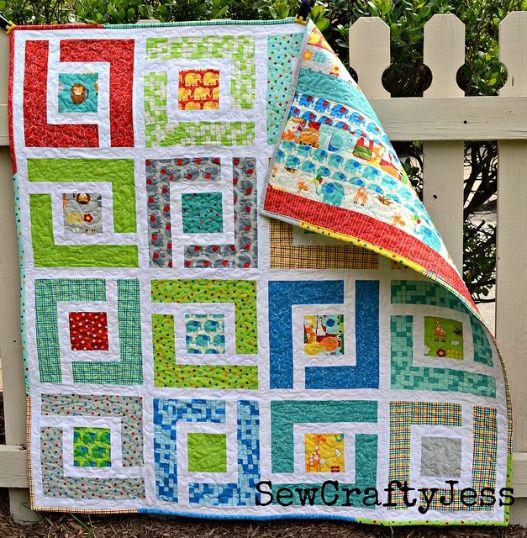 12 free quilt patterns patchwork decken und patchwork ideen pinterest n hen quilten und. Black Bedroom Furniture Sets. Home Design Ideas