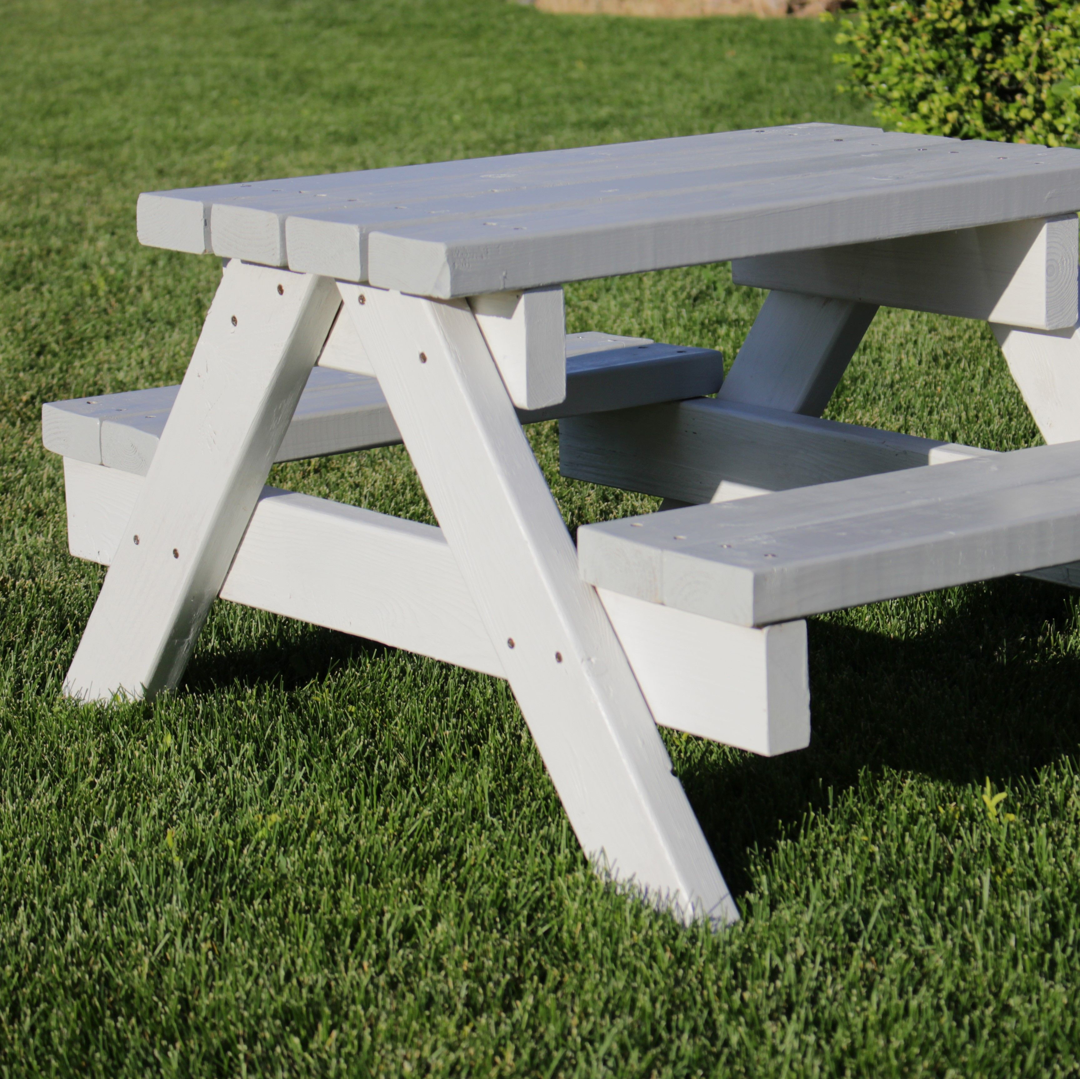 Incredible Its Amazing What You Can Do With Scrap Wood This 2X4 Dailytribune Chair Design For Home Dailytribuneorg