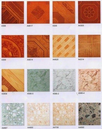 harga  keramik  asia tile 40x40  keramik  roman harga  keramik
