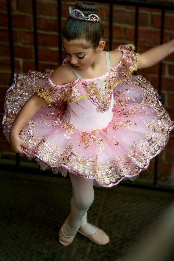 Sapatilha Dança, Festas, Eventos, Formatura, Balett